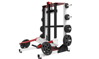 PRESS 9_WEIGHTS